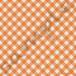 23-b 1080 x 1080 pixel (jpg)