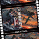 ★C97新作★艦これベスト★大東亜聖戦記/IRON ATTACK!(MIA074)