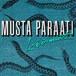 """MUSTA PARAATI - Kaarmeet 12"""""""