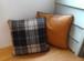 Original Cushion BRITISH LT (Lomondo)