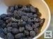 甘くて美味しい乾燥黒豆~Sweet and delicious dry black beans~