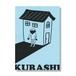 合同誌『KURASHI』