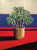 太久磨「自画像としての植物15」