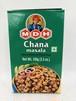 【MDH】チャナマサラ調味料 100g