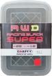RWD SUPER