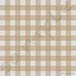 37-l 1080 x 1080 pixel (jpg)
