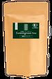 3g×30袋 マンスリー有機レモングラス緑茶ブレンド