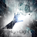 2nd SINGLE「High-Light」