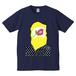 「POPPY」Tシャツ