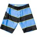 MATIX★Stringer Boardshort★Black★30
