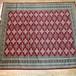 《全国送料無料》パキスタン絨毯 204×311 R