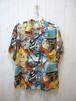 Reminiscence Hawaiian Shirt (レミニッセンス ハワイアンシャツ/アロハシャツ) Dead Stock/Made In USA