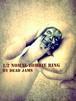 1/2FZ01(1/2 Nomal Zombie ring)