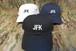 JFK 6PANEL CAP