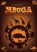 MBUGA ~Survive on South Savanna~