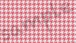 20-j-6 7680 × 4320 pixel (png)