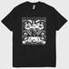 Tシャツ壱XL(複製版)