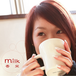 【CD】milk【送料無料】
