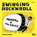 SWiNGiNG ROCK'N ROLL /  MAMORU&The DAViES