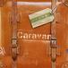 Caravan / ノマドの窓