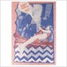 MERMEAID'S  ASTRAL  PROJECTION / Kanako Sekine