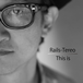 Rails-Tereo BEST ALBUM『This is』