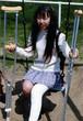 Mayumi  LLC  130枚 Pics  from V5  down load