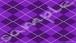 11-h-2 1280 x 720 pixel (jpg)