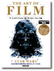 ART OF FILM1 STAR WARS