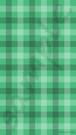 28-e-1 720 x 1280 pixel (jpg)