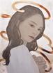 八木恵子「不自由な愛」