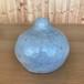 益子焼 フラワーベース 花瓶