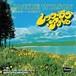 Jackie Wilson『 Let's Love Again 』