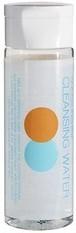 ココサンシャイン クレンジングウォーター 化粧水ベースの日焼け止め用クレンジング 120ml
