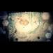 【結婚映像制作PF版】レンガ街の独奏空間 /生い立ち/オープニング/プロフィール/グッズ/映像