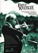 クライスラー:クライスラーコレクション第2巻 / ヴァイオリン・ピアノ