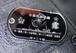 白露(白露型駆逐艦)【名前刻印有】ステンレス製ドックタグ・アクセサリー/グッズ