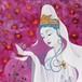 秋桜結び (原画)