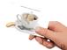 ICカードステッカー コーヒーロップ