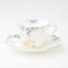Royal Doulton ロイヤルドルトン シェイプ アンティークカップ&ソーサー 【イギリス】 19122301010 ビンテージ カップ