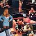 1999 - WWF SMACKDOWN - トレーディングカードパック
