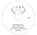 FULL BAND LIVE CD ◯送料無料