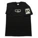 × JUNKKING T-Shirts (Black)