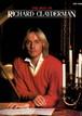 A01i74 リチャード・クレイダーマン ベスト(ピアノ/リチャード・クレイダーマン /楽譜)