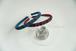 カチューシャ ~LPC Ribbon Headband ファミリア風~