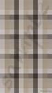 33-y-1 720 x 1280 pixel (jpg)
