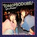 Yes Happy! 4th Single『TOMONIODORE!』