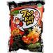 タオケーノイ 味付のり トムヤムクン味/Tao Kae Noi Crispy Seaweed Tom Yum Goong Flavor 16g×10袋
