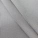 1981 証紙付◆やまだ織物謹製◆本塩沢