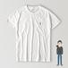 06-H T-shirt